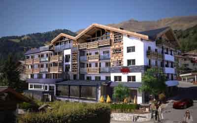 Festival Bergtöne. Fiss. at Hotel Tirol Fiss Lifestyle Hotel Serfaus Fiss Ladis Tyrol Austria