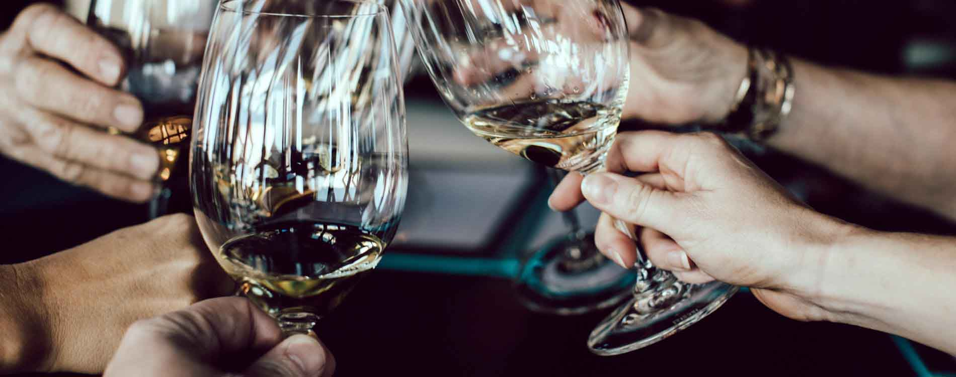 Exclusive wine days at the 5-star Relais & Châteaux Rosengarten Kirchberg Kitzbuehel