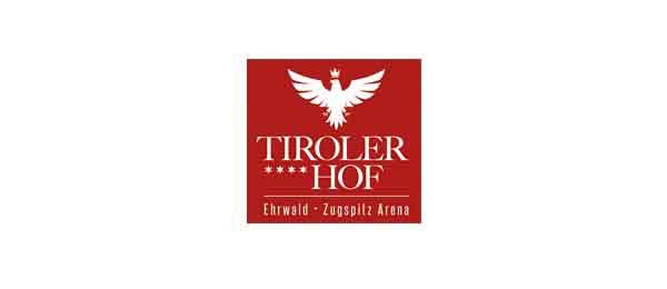 Familien Wellnesshotel Tirolerhof Ehrwald Tirol