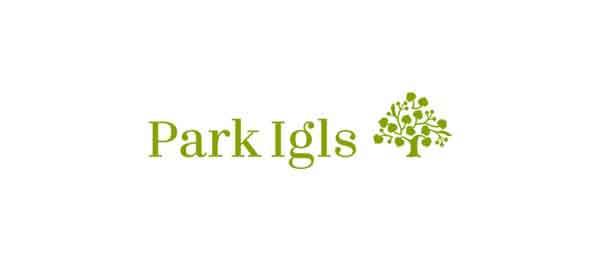 Gesundheitszentrum Park Igls Innsbruck Tirol