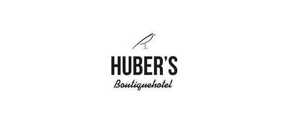HUBER'S Boutiquehotel Mayrhofen, Zillertal Tirol