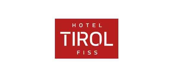 Hotel Tirol Fiss Tirol