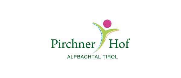Pirchner Hof Reith im Alpbachtal Tirol