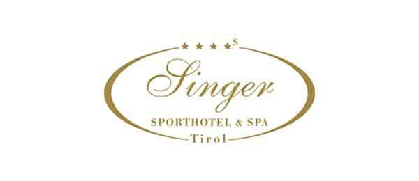 Relais & Châteaux Singer Sporthotel & SPA Berwang Tirol