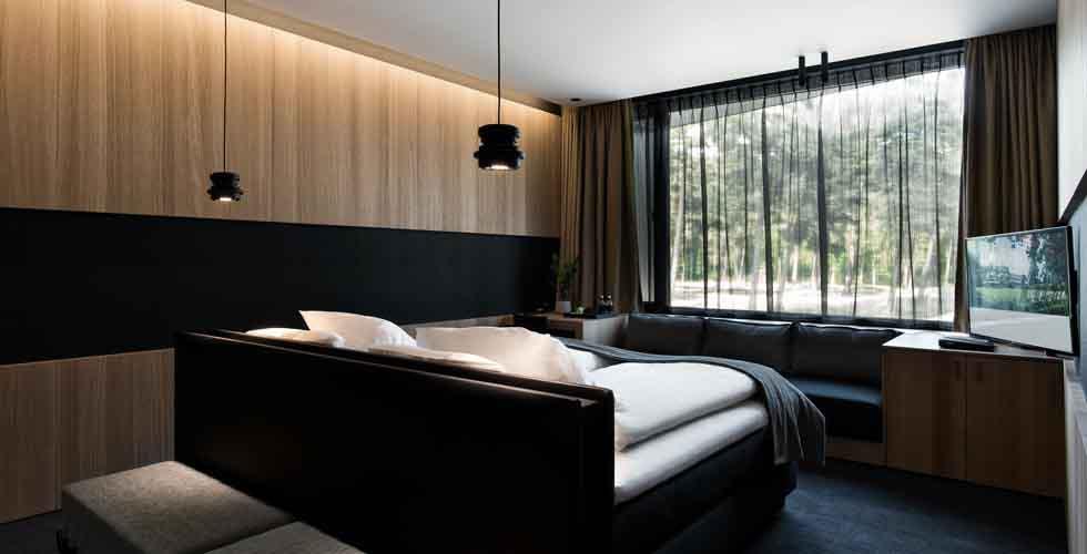 Relais_Chateaux_La-Butte-Aux-Bois_Lanaken_Belgium_bekroond-met-de-hotelclassificatie-5-sterren-superior