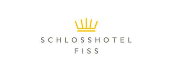 Schlosshotel Fiss Tirol