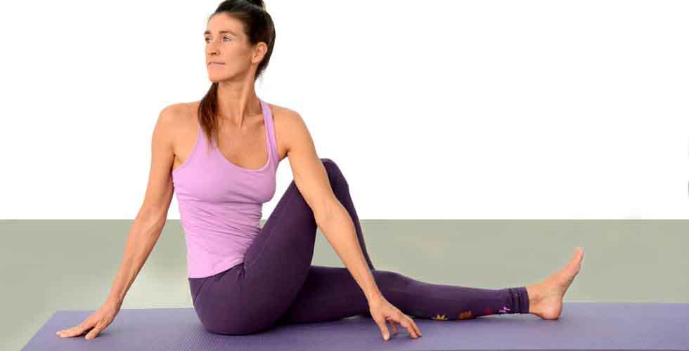 Yoga meets Mayr @Park Igls Mayr clinic Innsbruck Tyrol Austria