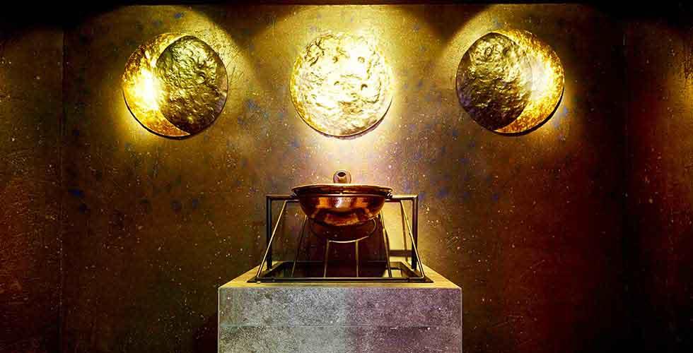 Ayurveda for men European Ayurveda Ayurveda Resort Sonnhof Tyrol Austria