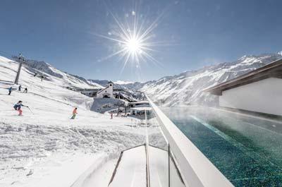 Relais-Chateaux-5-star-superior-TOP-Hotel-Hochgurgl-Oetztal-Tyrol-Austria