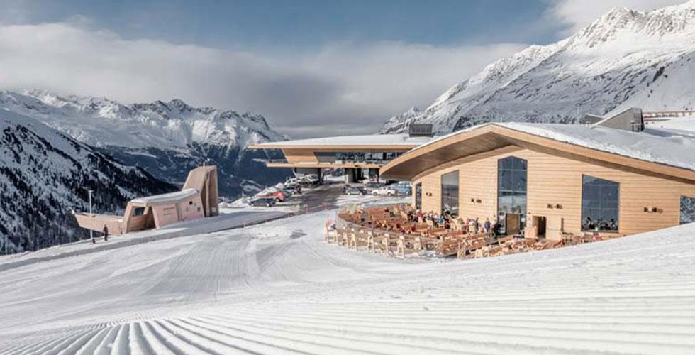 Relais-Chateaux-5-star-superior-TOP-Hotel-Hochgurgl-Oetztal-Tyrol-Austria_03