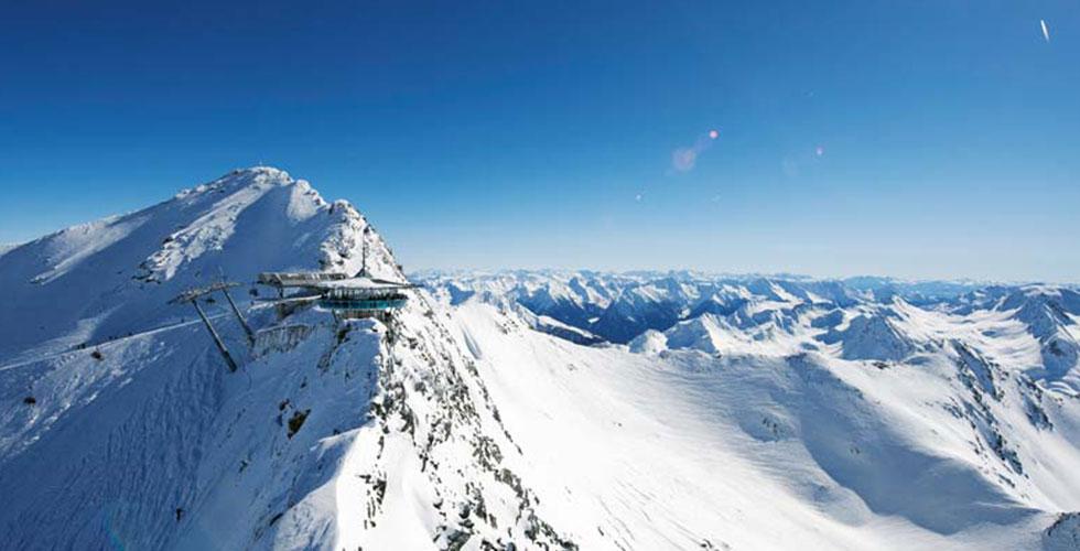 Relais-Chateaux-5-star-superior-TOP-Hotel-Hochgurgl-Oetztal-Tyrol-Austria_04