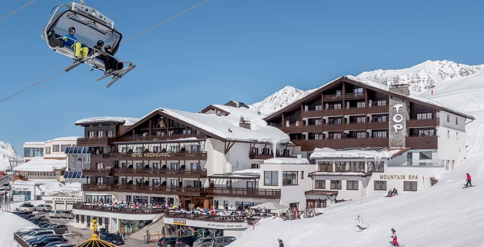 Relais-Chateaux-5-star-superior-TOP-Hotel-Hochgurgl-Oetztal-Tyrol-Austria_06
