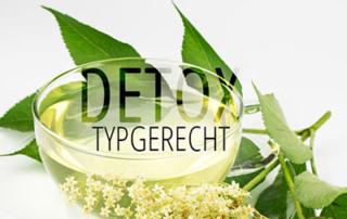 Detox typgerecht Ayurveda Resort Sonnhof Pirchner Hof Park Igls
