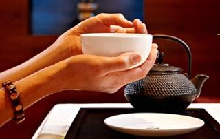 detox retreats ayurveda fasting mayr clinic new year