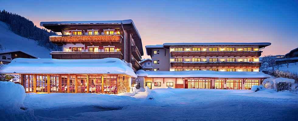 Holistic detox gentle fasting Ayurvedic cleanse Ayurveda Resort Sonnhof Tyrol Austria (6)