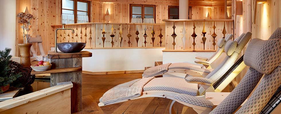 Winter sports destinations Austria South Tyrol Hotel Ehrwald Zugspitzarena