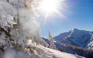 Winterurlaub Winter Winterdestination Österreich Pirchner Hof marketing deluxe Abseits der Touristenhochburgen