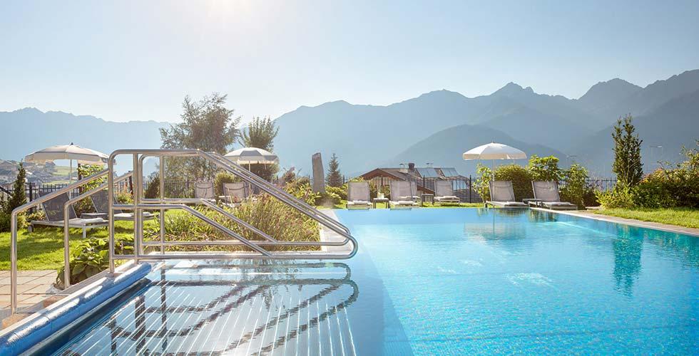 Digital Detox Beef Club 5 Sterne Hotel Schlosshotel Fiss Tirol.png