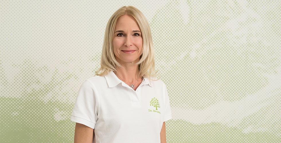 Increase Metabolism Mayr Clinic Park Igly Tyrol Modern Mayr Medicine Dr. Irene Brunhuber