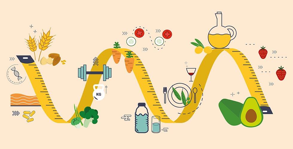 Increase Metabolism Mayr Clinic Park Igly Tyrol Modern Mayr Medicine