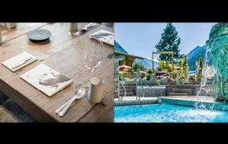 5 Sterne Hotels in Tirol