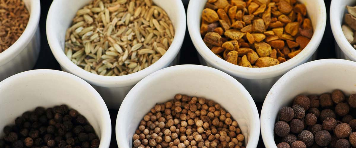 Protein spread recipe from Park Igls Mayr clinic in Tyrol