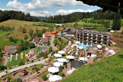 5-star-superior-Hotel-Dollenberg-Black-Forest-Germany-–-niche-destinations-2