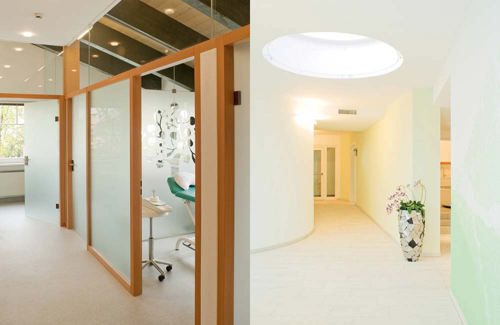 Park Igls Mayr Clinic Tyrol mental detox from psychological stress