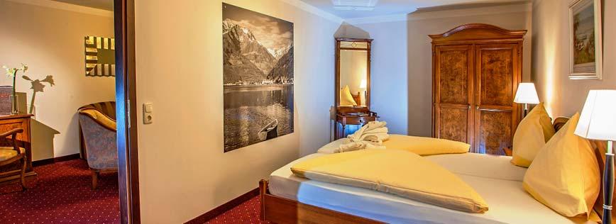 4 star Hotel Cella Central SalzburgerLand accommodation