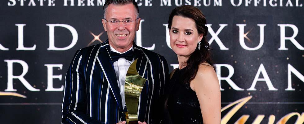 World Luxury Spa Awards 2019: Niche Destinations bags three wins