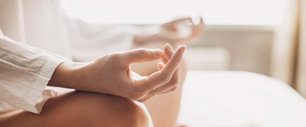 Wellbeing retreat ALPINE ELEMENTS 1-week HEALTH BOOST