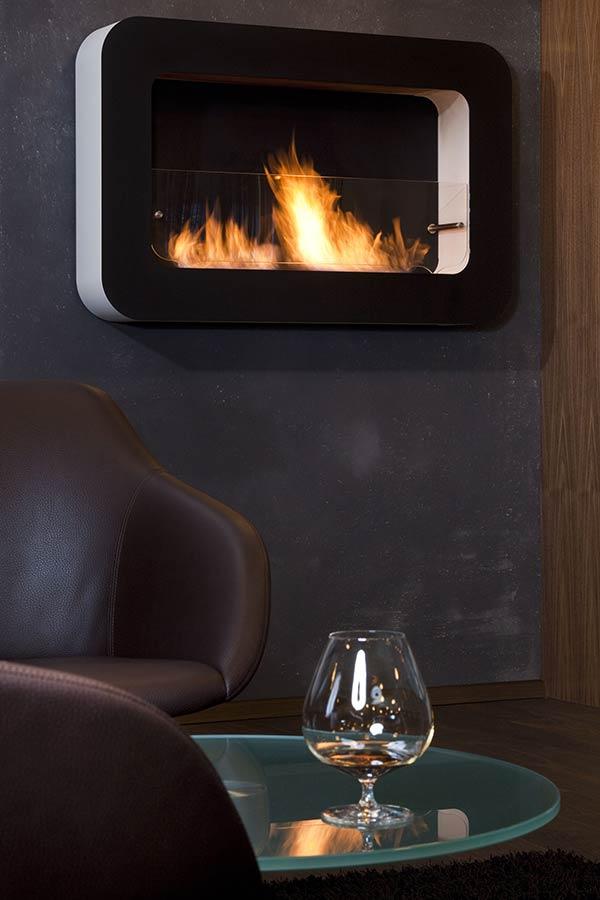 5 star Hotel Rosengarten Kirchberg Tyrol lounge bar