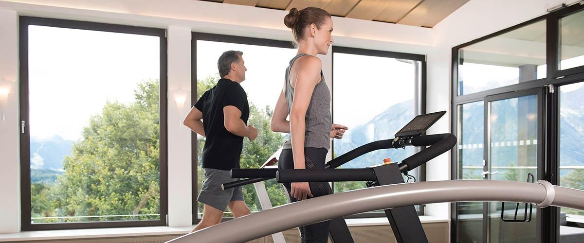 Park Igls Mayr Clinic back pain mental health life is movement