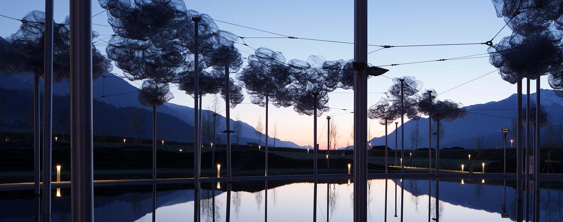 Experience Swarovski Crystal Worlds with Niche Destinations