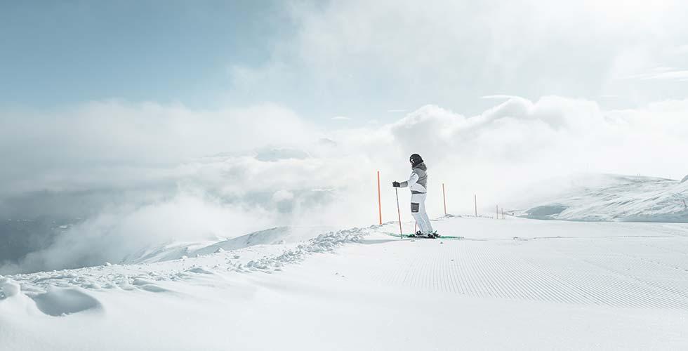 Ski News die besten Skigebiete Österreich 2019-2020_SKI ALPIN CARD Salzburger Land