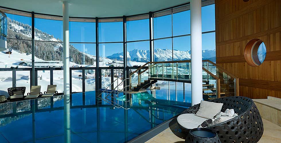 Ski News die besten Skigebiete Österreich 2019-2020_Serfaus Fiss Ladis (1)