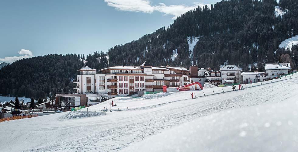 Ski News die besten Skigebiete Österreich 2019-2020_Serfaus Fiss Ladis (2)
