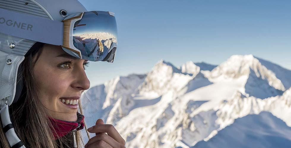 Ski News die besten Skigebiete Österreich 2019-2020_Tirol