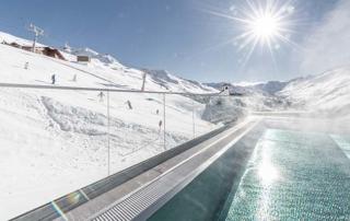 Ski News die besten Skigebiete und Neuheiten in Österreich 2019-2020