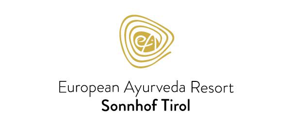 Ayurveda Resort Sonnhof Hinterthiersee Tirol