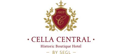 Cella Central