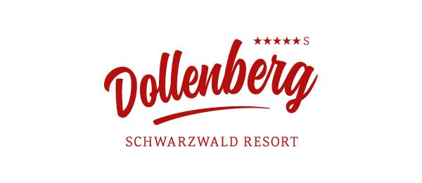 Dollenberg Schwarzwald Hotel press information