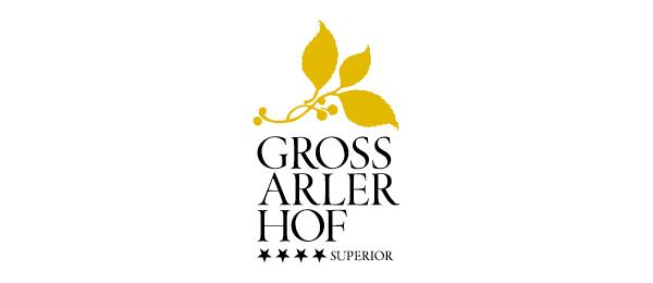 GROSSARLER HOF Großarltal SalzburgerLand