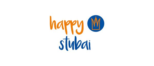 HAPPY STUBAI Stubaital Tirol