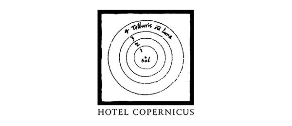 Hotel Copernicus Old Town Krakow Poland