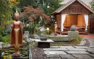 Second property for European Ayurveda Bad Waltersdorf, Styria