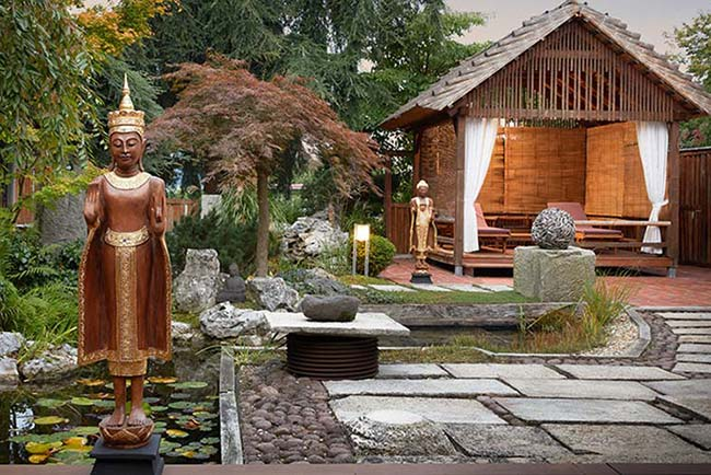 Second property for European Ayurveda Bad Waltersdorf, Styria