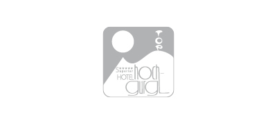 5-STAR SUPERIOR RELAIS & CHÂTEAUX TOP HOTEL HOCHGURGL