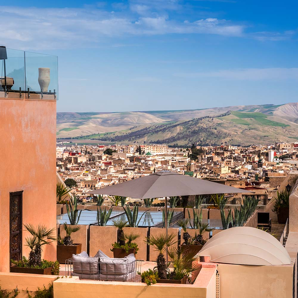 Niche-Destinations-Travel-to-Morocco-Fez-discover-individually-Morocco-1