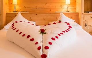 GROSSARLER HOF 4 Stars Superior Hotel Salzburger Land